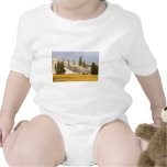 Productos de Yosemite California de la bóveda del Traje De Bebé