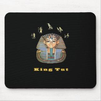 Productos del arte del tut del rey