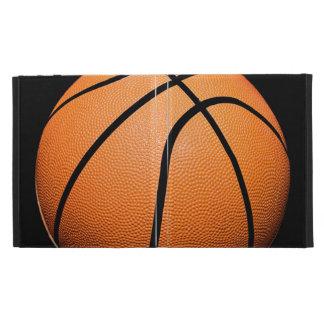 Productos del baloncesto