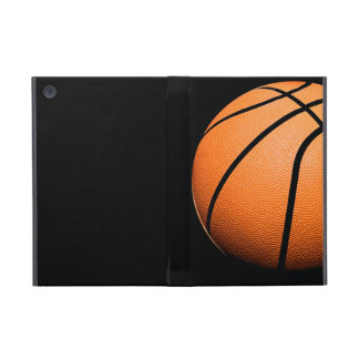 Productos del baloncesto iPad mini protector
