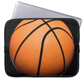 Productos del baloncesto mangas portátiles