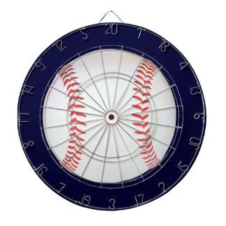 Productos del béisbol
