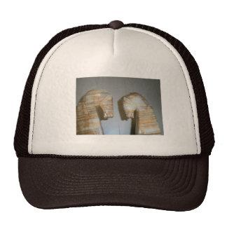 productos del caballo gorras de camionero