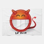 Productos del diablo de Lil