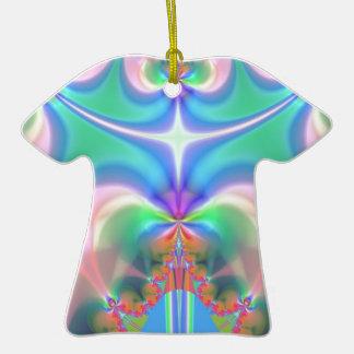 Productos del diseño del fractal adorno para reyes