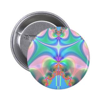 Productos del diseño del fractal pins