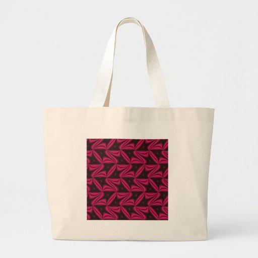 Productos del fractal bolsa