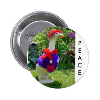 Productos del ganso de Red Hat Pin