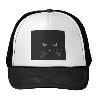 productos del gato negro gorra