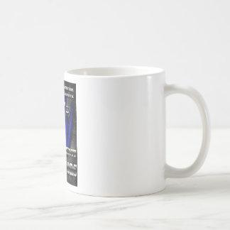 ¡productos del guerrero del entrenamiento! taza