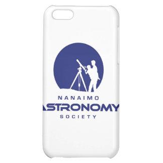 Productos del logotipo de la astronomía de Nanaimo