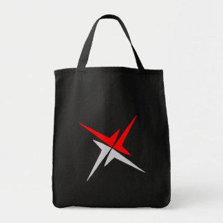 Productos del logotipo de la legión bolsa lienzo