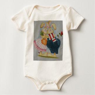 productos del niño traje de bebé