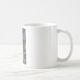 Productos del pepinillo tazas