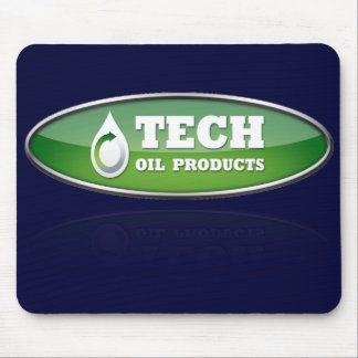 Productos derivados del petróleo Mousepad de la te Alfombrillas De Ratones
