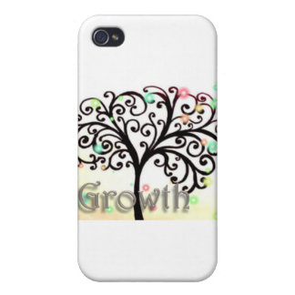 Productos diversos iPhone 4 protector