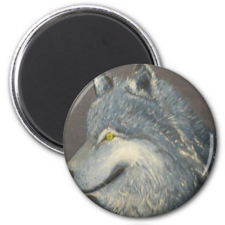 Productos grises de Wlof Imán Para Frigorifico