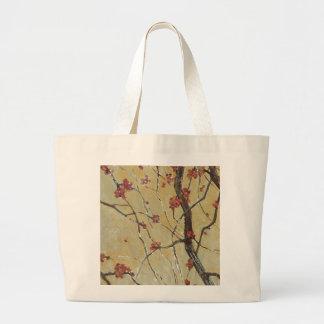 productos inspirados por el arte bolsa tela grande