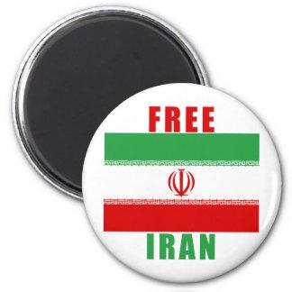 Productos libres de Irán Iman