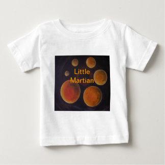 Productos marcianos polera