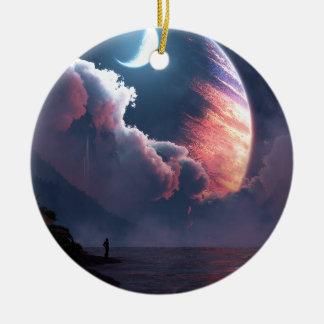 Productos mezclados adornos de navidad