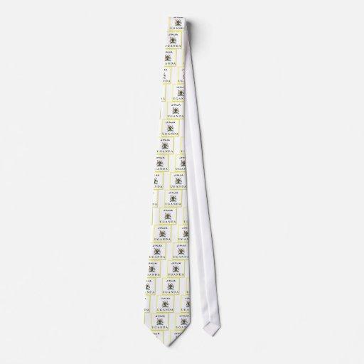 Productos modificados para requisitos particulares corbatas personalizadas