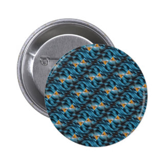 Productos múltiples amarillos azules pin