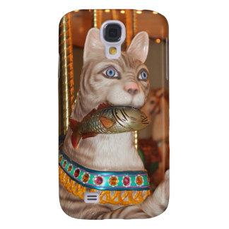 Productos múltiples de lujo del gato