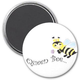 productos múltiples seleccionados abeja reina iman para frigorífico