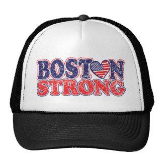 (productos múltiples seleccionados) Boston fuerte  Gorras De Camionero