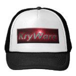 Productos no-virtuales de KryWare Gorro
