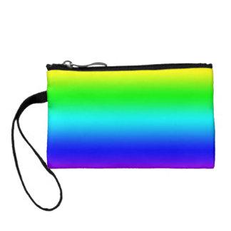 Productos perfectos del arco iris