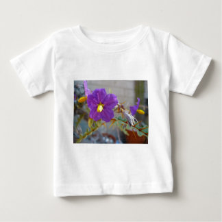 Productos púrpuras de Maggie Playeras