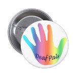 Productos sordos pins