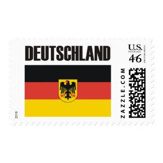 ¡Productos y diseños de Alemania Deutschland!