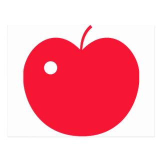 ¡Productos y diseños de Apple! Tarjetas Postales