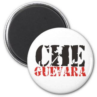 ¡Productos y diseños de Che Guevara! Imanes De Nevera
