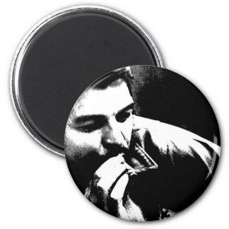 ¡Productos y diseños de Che Guevara! Imán Para Frigorífico