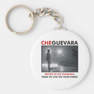 ¡Productos y diseños de Che Guevara! Llavero Redondo Tipo Pin