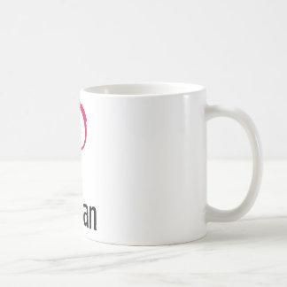 ¡Productos y diseños de Debian Linux! Tazas De Café