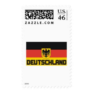 ¡Productos y diseños de Deutschland! Envio