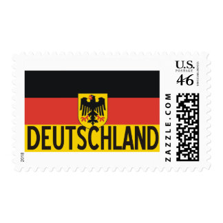 ¡Productos y diseños de Deutschland!