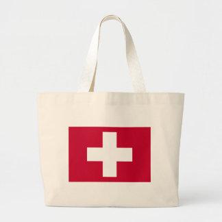 ¡Productos y diseños de la Cruz Roja! Bolsas