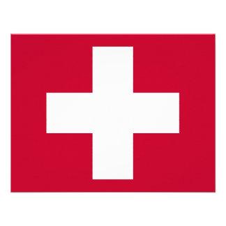 ¡Productos y diseños de la Cruz Roja Anuncios