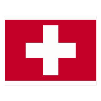 ¡Productos y diseños de la Cruz Roja! Tarjeta Postal