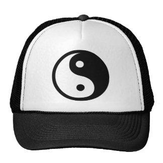 Productos y diseños de la paz de Feng Shui Gorro