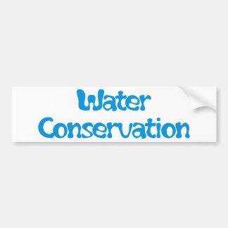 ¡Productos y diseños de la protección de agua! Pegatina Para Auto