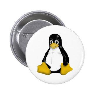 ¡Productos y diseños de Linux! Pins