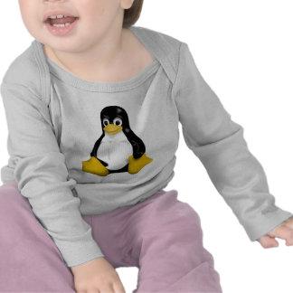¡Productos y diseños de Linux Camiseta