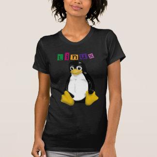 ¡Productos y diseños de Linux! Camiseta